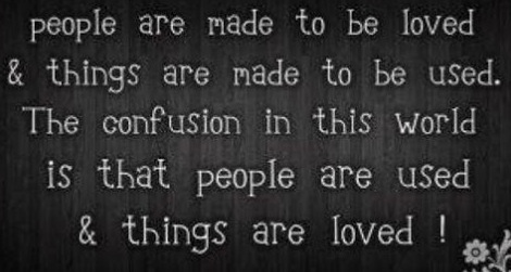--love-quotes-over-things